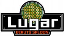 福山市の美容院 ルガール|髪質・骨格に合わせたスタイルを実現